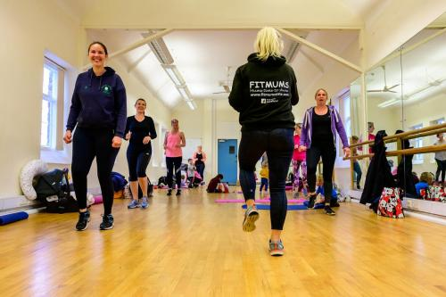 FitMums-Yate-1-2000px