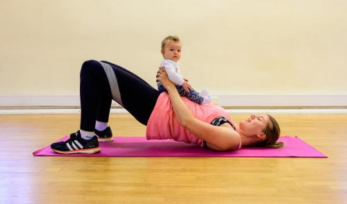 FitMums-Yate-14-2000px
