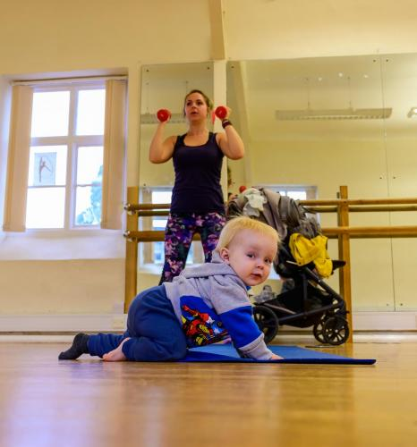 FitMums-Yate-21-2000px